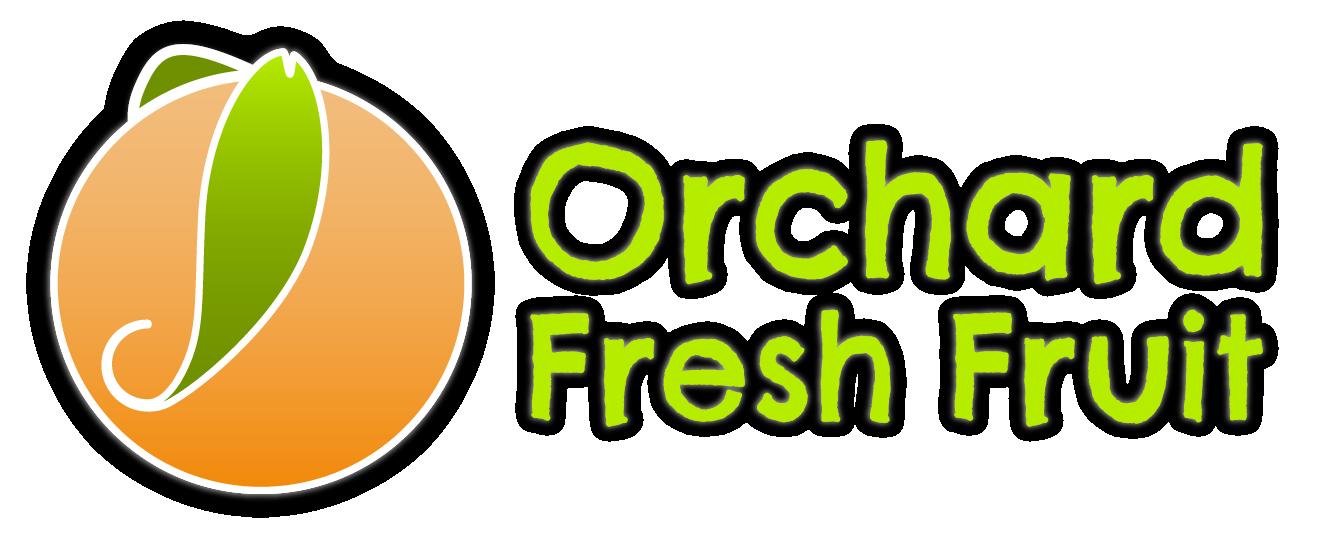 Orchard Fresh Fruit