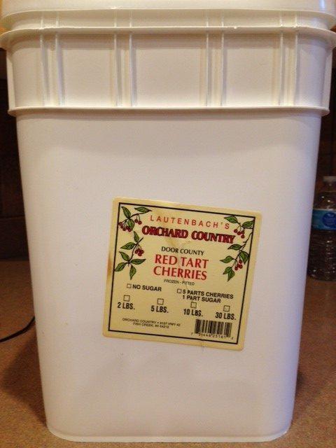 bucket-frozen-cherries